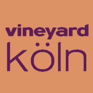 Vineyard Köln Predigten