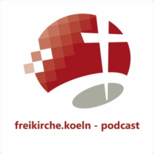 Jugend Freikirche Köln