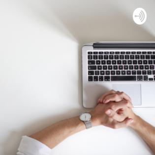Gott-am-Mittwoch-Podcast