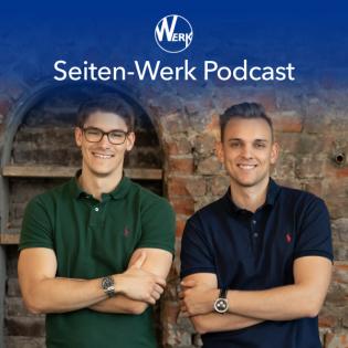 Seiten-Werk Podcast