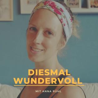 DIESMAL WUNDERVOLL