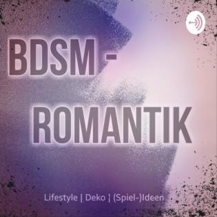 BDSM - Romantik
