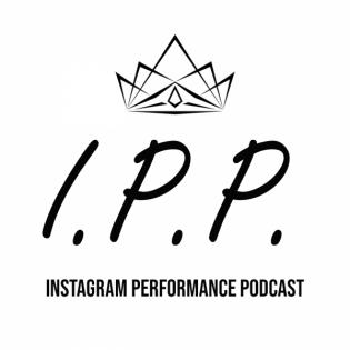 Instagram Performance Podcast