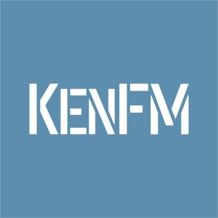 KenFM am Set