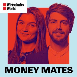 Money Mates – So gewinnst Du an der Börse und im Job