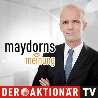 Maydorns Meinung