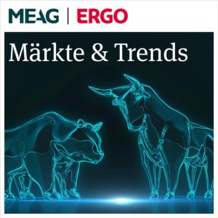 Märkte & Trends