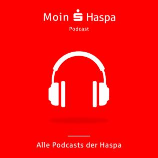 Moin Haspa