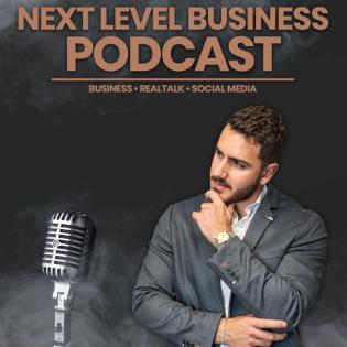 Next Level Business