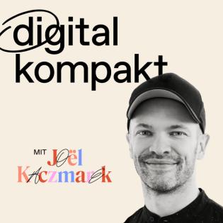 digital kompakt | Business & Digitalisierung von Startup bis Corporate