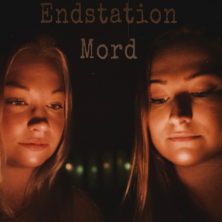 Endstation Mord