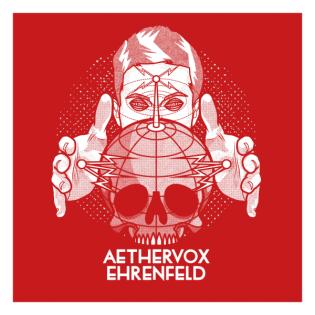 Aethervox Ehrenfeld