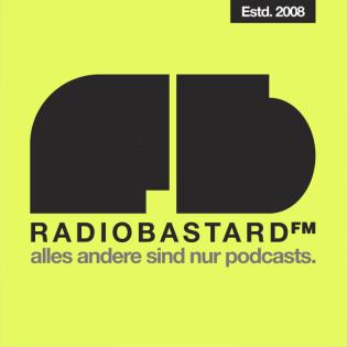 Radio Bastard