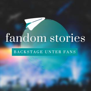 Fandom Stories