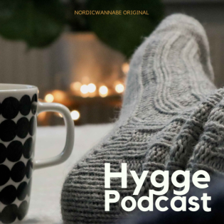 Hygge Podcast