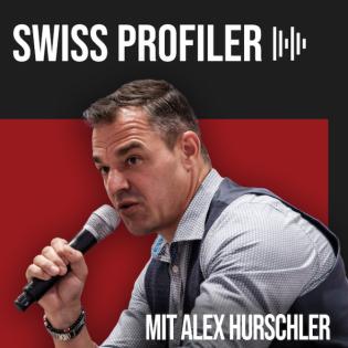 Swiss Profiler
