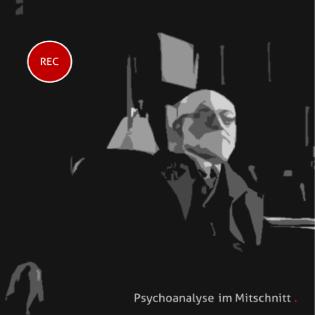 Psychoanalyse im Mitschnitt