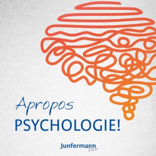 Apropos Psychologie!