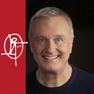 kikidan: Coaching, Hypnose & NLP mit Chris Mulzer