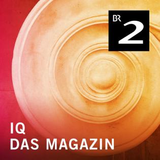 IQ - Magazin
