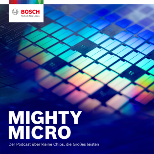 Mighty Micro