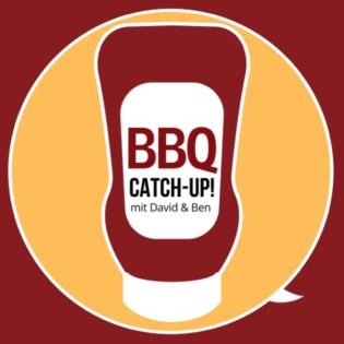 BBQ Catch-Up!