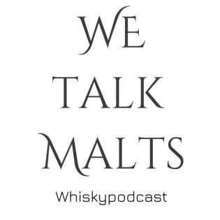 We talk Malts