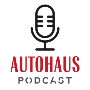 AUTOHAUS Podcast