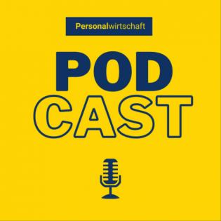 Personalwirtschaft Podcast