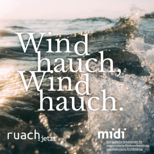 Windhauch Windhauch Podcast