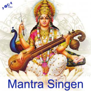 Mantra Singen, Kirtan, spirituelle Lieder