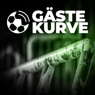 Hömma Fussball