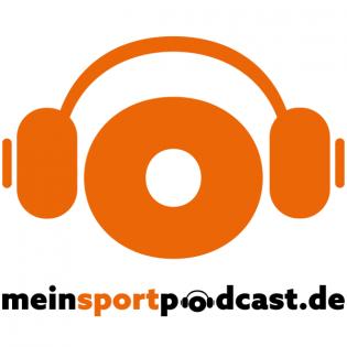 Weserfunk - Der Podcast zum SV Werder Bremen
