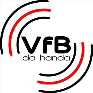 VfB da handa - das aktuelle Viertelstündle
