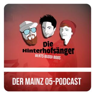 Hinterhofsänger-Talk