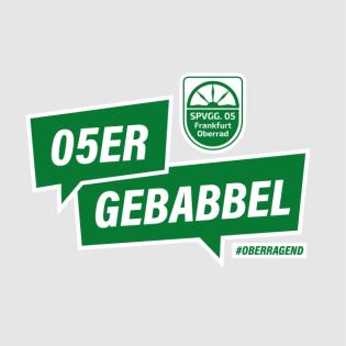 05er Gebabbel