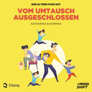 MINDSHIFT   Perspektivwechsel für ein selbstbestimmtes, glückliches und erfülltes Leben