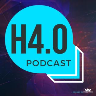 Handel 4.0 E-Commerce Podcast