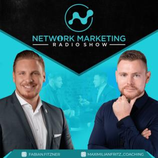 Die Network Marketing Radio Show