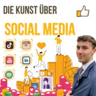 Die Kunst - Social Media