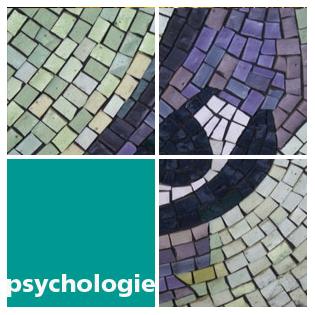Einführung in die Psychologie WS 11/12