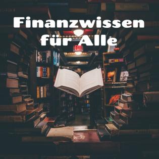 Aktien News