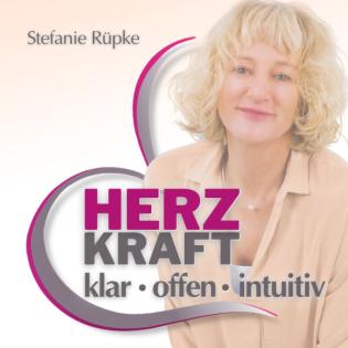 Hochsensibel-AuJa Podcast mit Stefanie und Christiane