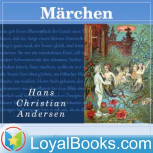Märchen by Hans Christian Andersen