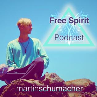 FreeSpirit Podcast