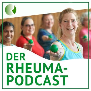 Der Rheuma-Podcast