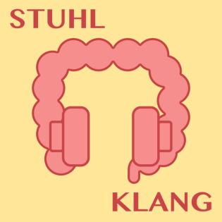 STUHLKLANG – Ein Audioguide durch unser spannendstes Organ