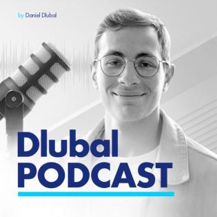 Dlubal Podcast: Digitales und Innovatives aus dem Ingenieurbau