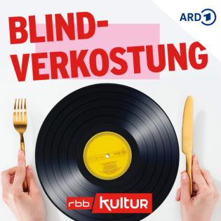 Blindverkostung - Das heitere Interpretenraten   rbbKultur