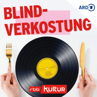 Blindverkostung - Das heitere Interpretenraten